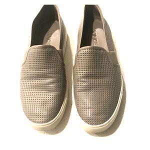 Vince Sneakers - Blair Sneaker